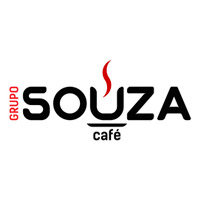 Grupo Souza Café