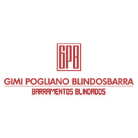 GPB Pogliano Blindosbarra é cliente assegurada pela RHG Seguros