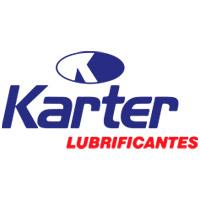 Karter Lubrificantes também faz parte dos clientes assegurados pela RHG Seguros