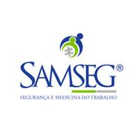 SamSeg é cliente assegurada pela RHG Seguros