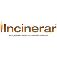Incinerar Logo