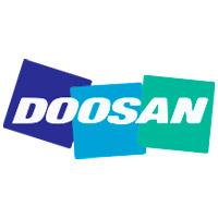 Doosan em clientes da RHG Seguros